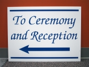 To Ceremony