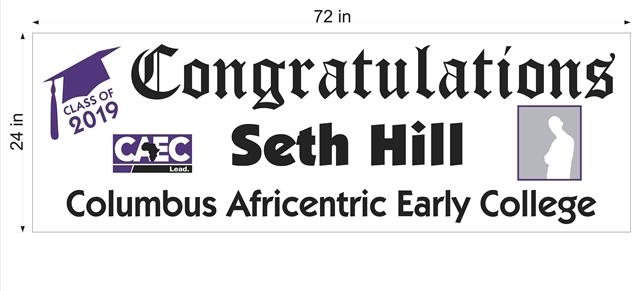 Seth Hill
