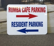 Rumba-Cafe-Parking