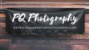PQ Photography