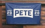 Pete 2020