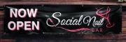 Social-Nail-Salon