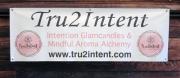 Tru2Intent