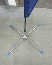 X Base Stand