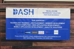 Dash-Technologies-Banner