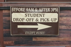 IAC-Student-Drop-Off-