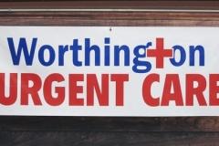 Worthington-Urgent-Care