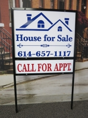 Blue-House-For-Sale