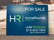 Home-Rounds-For-Sale