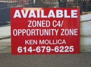 Mollica Available Real Estate