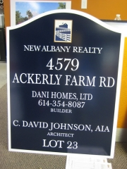 Ackerly Farm