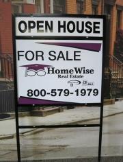 HomeWise Real Estate