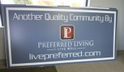 Quality Project PL