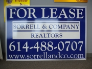 Wood Commercial Real Estate