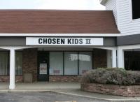 Chosen Kids II
