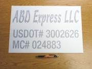 ABD Express