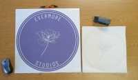 Evermore Studios