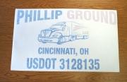 Phillip Ground