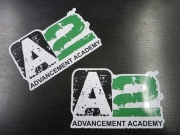 Advancement Academy