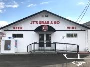 JTs Grab & Go