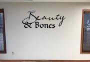 Beauty and Bones