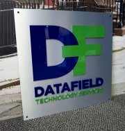 Datafield Technology Services