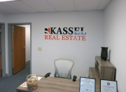 Kassel Real Estate DL