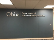 Ohio Dept. of Job and Family Services