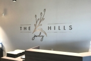 The Hills Jewelry