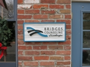 Bridges Counseling