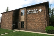 Equitable Mortgage Dimensional Letters
