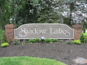 Shadow Lakes