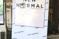 New Normal Retractable