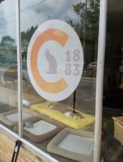 Columbus Cat Cafe