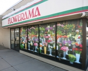 Flowerama Windows