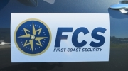 First-Coast-Security