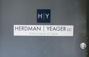 Herdman Yeager Magnet