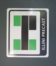 Illini-Precast-Magnet