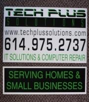 TechPlus Magnets