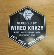 Wired Krazy