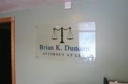 Brian Duncan Attorney