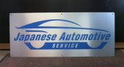Japanese Automotive