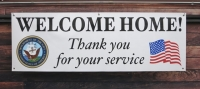 Welcome-Home-Banner
