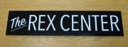 Rex Center