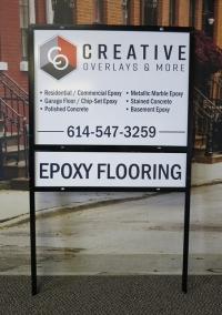 Creative Overlays