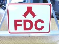 FDC Locator