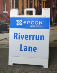 Riverrun Lane