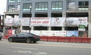 The Point Now Leasing Banner