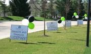 GP Real Estate Signs