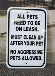 Leash Pets